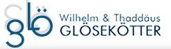 Bild zu Glösekötter Steuerberaterkanzlei in Münster