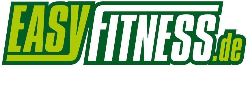Bild zu Fitnesslife Schwenningen GmbH in Villingen Schwenningen