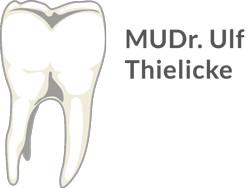 Bild zu Zahnarzt Dr. Ulf Thielicke in Berlin
