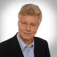 Zahnarzt Dr. Ulf Thielicke Berlin