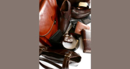 Leathercare Ocklenburg Ltd. & Co. KG Bergheim, Erft