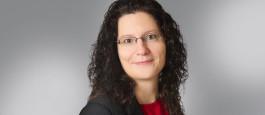 Martina Klose Rechtsanwältin
