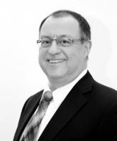 Heinz Potthast_Steuerberater und Wirtschaftsprüfer