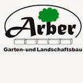 Bild zu Arber Garten- und Landschaftsbau e.K. Meisterbetrieb in Röthenbach an der Pegnitz