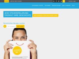 Altbayerischer Lohnsteuerhilfeverein e.V. Neustadt an der Waldnaab
