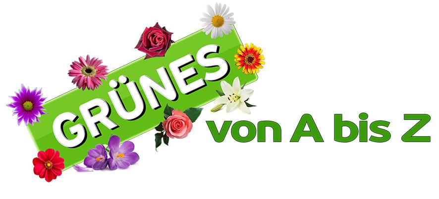 Bild zu Grünes von A-Z in Velbert