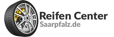 Bild zu Reifen Center Saarpfalz in Waldmohr