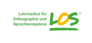Bild zu LOS Bielefeld in Bielefeld