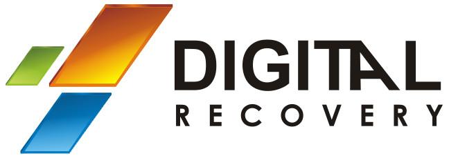 Bild zu Digital Recovery Datenrettung Hamburg in Hamburg