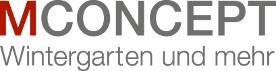 Bild zu MCONCEPT GmbH in München