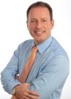 Marc Weichert