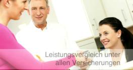 Torsten Michaelis Versicherungs- und Finanzmakler Potsdam