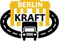 Bild zu Kraft Berlin Umzüge in Berlin