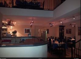 Restaurant La Conchiglia Neunkirchen-Seelscheid