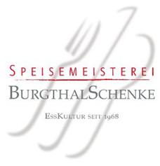 Bild zu Speisemeisterei Burgthalschenke in Vöhringen an der Iller
