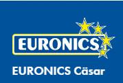 Bild zu Euronics Cäsar in Solingen