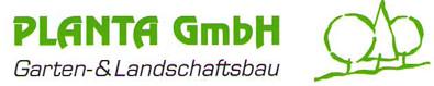 Bild zu Planta GmbH Garten- und Landschaftsbau in Kürten