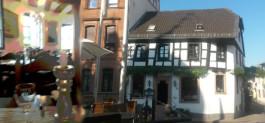 Frien's Kapellchen Wachenheim an der Weinstraße