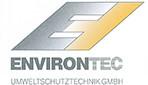 Bild zu ENVIRONTEC Umweltschutztechnik GmbH in Schenefeld Bezirk Hamburg