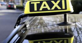 Taxi Gerd Bongart Prüm