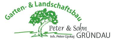 Bild zu Garten- und Landschaftsbau Peter & Sohn in Gründau