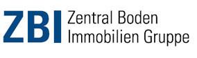 Bild zu ZBI Vertriebskoordinations GmbH in Erlangen