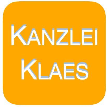 Bild zu Rechtsanwalt Thomas Klaes Fachanwalt für Arbeitsrecht in Köln