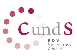 Bild zu C + S EDV-Services GmbH in Lennestadt