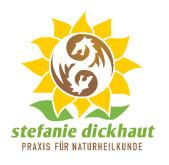Bild zu Naturheilpraxis und Sprachtherapie Dickhaut in Hannover