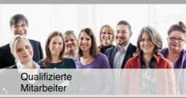 Personalservice Westermann GmbH Hamburg