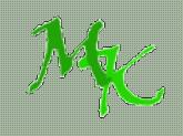 Logo M. Krick Garten- und Landschaftsbau