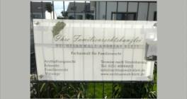 Andreas Klett Rechtsanwalt Langenfeld, Rheinland