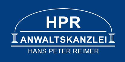 Bild zu HPR Anwaltskanzlei Hans Peter Reimer in Villingen Schwenningen