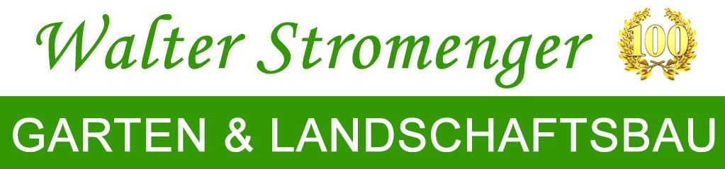 Bild zu Walter Stromenger Garten und Landschaftsbau in Remscheid