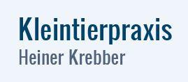 Bild zu Heiner Krebber Tierarzt in Duisburg