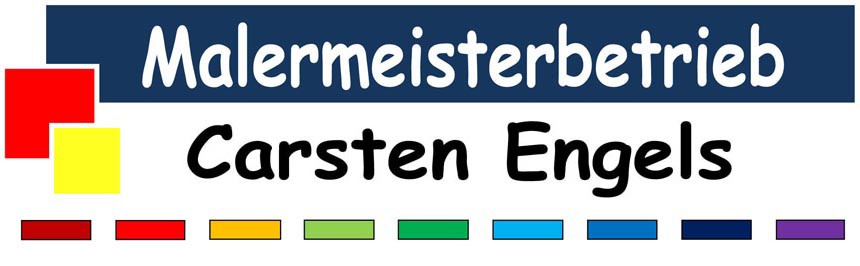 Bild zu Malermeisterbetrieb Carsten Engels in Essen