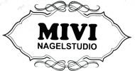 Bild zu Mivi Nails Berlin in Berlin