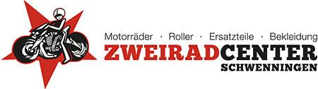 Bild zu Zweiradcenter Schwenningen in Villingen Schwenningen