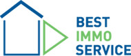 Bild zu Best Immo Service e.K. in Schopfheim