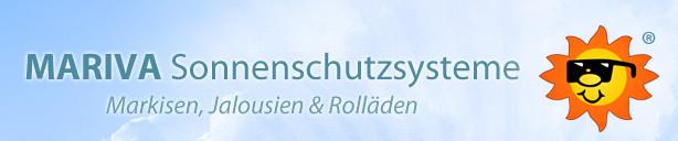 Bild zu MARIVA Sonnenschutzsysteme GmbH in Lütau