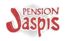 Bild zu Hotel-Pension Jaspis in Pfaffenweiler im Breisgau