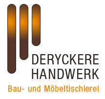 Bild zu Tischlerei Deryckere-Handwerk GbR in Schönefeld bei Berlin