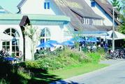 Cafe - Restaurant Hildebrand