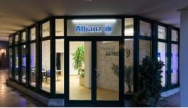 Allianz Hauptvertretung Oliver Paesold Niederkassel, Rhein