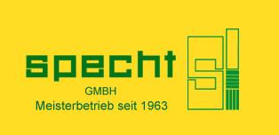 Bild zu Specht Maler GmbH in Schwabach