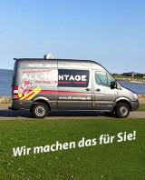 Thomas Lass T U M Umzugsunternehmen Transporte - Umzüge - Montagen Oesterdeichstrich