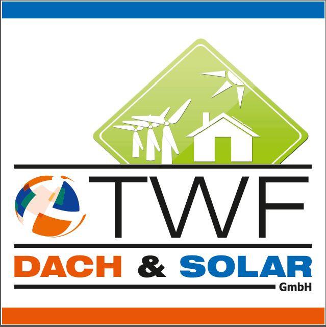 twf dach solar gmbh in merseburg branchenbuch deutschland. Black Bedroom Furniture Sets. Home Design Ideas