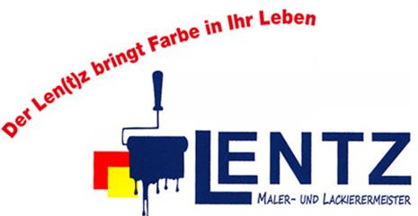 Malerbetrieb Lentz, Michael Lentz