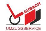 Bild zu Umzugsservice Laubach, Jan Laubach in Kiel