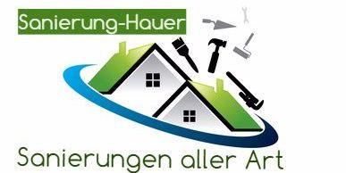 Bild zu Sanierungen Hauer in Meckenheim im Rheinland